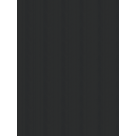 Giấy Dán Tường NEW LUCK II 6012-4