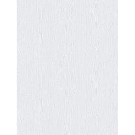 Giấy Dán Tường NEW LUCK II 6013-2