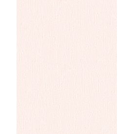 Giấy Dán Tường NEW LUCK II 6013-3
