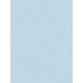 Giấy Dán Tường NEW LUCK II 6013-5