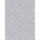 Giấy Dán Tường NEW LUCK II 6014-3