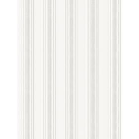 Giấy Dán Tường NEW LUCK II 6015-5