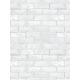 Giấy Dán Tường NEW LUCK II 6016-1