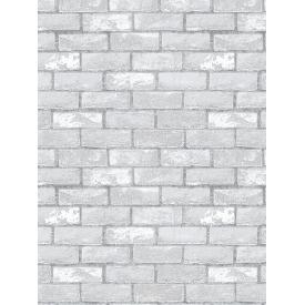 Giấy Dán Tường NEW LUCK II 6016-2