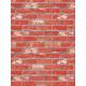 Giấy Dán Tường NEW LUCK II 6016-3