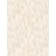 Giấy Dán Tường NEW LUCK II 6020-2
