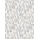 Giấy Dán Tường NEW LUCK II 6020-3