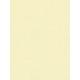 Giấy Dán Tường NEW LUCK II 6200-2