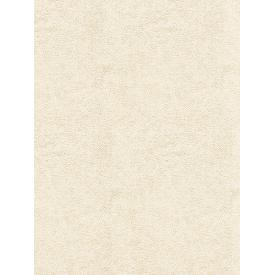 Giấy Dán Tường NEW LUCK II 6206-2