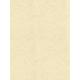 Giấy Dán Tường NEW LUCK II 6206-4
