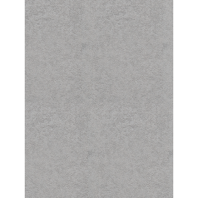 Giấy Dán Tường NEW LUCK II 6206-5