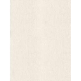Giấy Dán Tường NEW LUCK II 6207-1