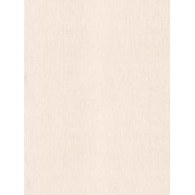 Giấy Dán Tường NEW LUCK II 6207-2