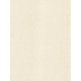 Giấy Dán Tường NEW LUCK II 6207-3