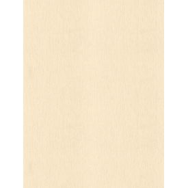 Giấy Dán Tường NEW LUCK II 6207-4
