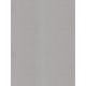Giấy Dán Tường NEW LUCK II 6207-5