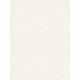 Giấy Dán Tường NEW LUCK II 8001-1