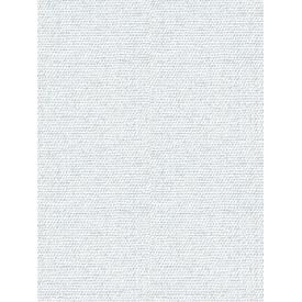 Giấy Dán Tường NEW LUCK II 8001-4