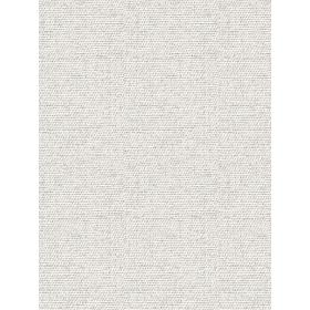 Giấy Dán Tường NEW LUCK II 8001-5