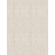 Giấy Dán Tường NEW LUCK II 8002-3