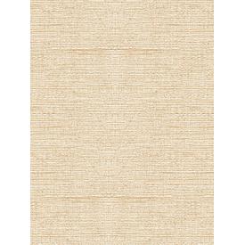 Giấy Dán Tường NEW LUCK II 8002-4