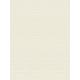 Giấy Dán Tường NEW LUCK II 8003-5