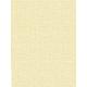 Giấy Dán Tường NEW LUCK II 8004-2