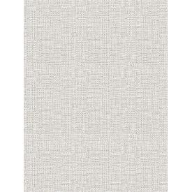 Giấy Dán Tường NEW LUCK II 8004-3