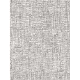 Giấy Dán Tường NEW LUCK II 8004-5