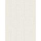 Giấy Dán Tường NEW LUCK II 8005-2