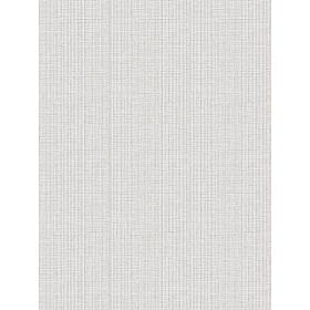 Giấy Dán Tường NEW LUCK II 8005-3