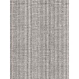 Giấy Dán Tường NEW LUCK II 8005-5