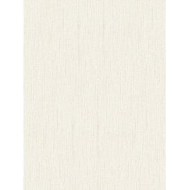 Giấy Dán Tường NEW LUCK II 8006-1