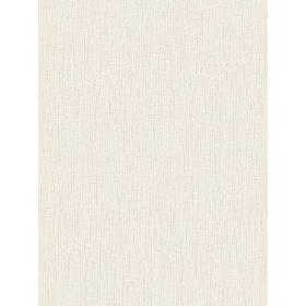 Giấy Dán Tường NEW LUCK II 8006-2