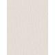 Giấy Dán Tường NEW LUCK II 8006-3