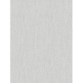 Giấy Dán Tường NEW LUCK II 8006-4