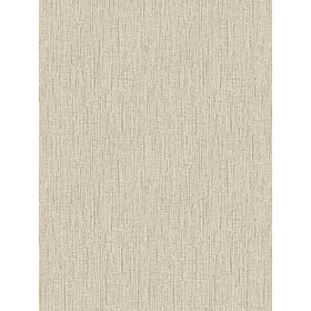 Giấy Dán Tường NEW LUCK II 8006-5