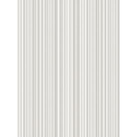 Giấy Dán Tường NEW LUCK II 8007-1