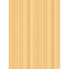 Giấy Dán Tường NEW LUCK II 8007-2