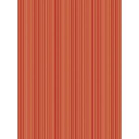 Giấy Dán Tường NEW LUCK II 8007-3