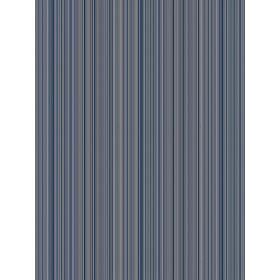 Giấy Dán Tường NEW LUCK II 8007-4