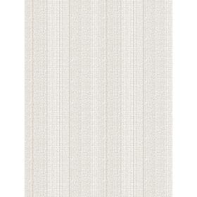 Giấy Dán Tường NEW LUCK II 8008-1
