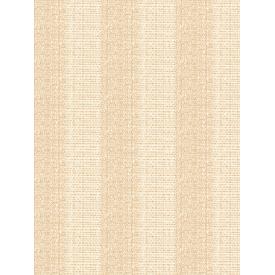 Giấy Dán Tường NEW LUCK II 8008-2