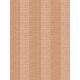 Giấy Dán Tường NEW LUCK II 8008-3