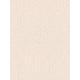 Giấy Dán Tường NEW LUCK II 8009-1