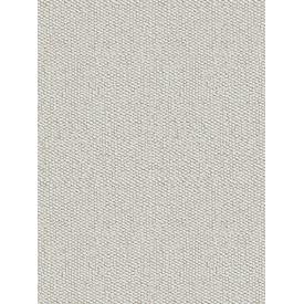 Giấy Dán Tường NEW LUCK II 8009-2