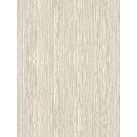 Giấy Dán Tường NEW LUCK II 8010-5