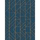 Giấy Dán Tường NEW LUCK II 8011-3