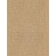 Giấy Dán Tường NEW LUCK II 8012-4