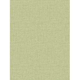 Giấy Dán Tường NEW LUCK II 8012-6